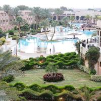 Prima Life Makadi, hotel in Hurghada