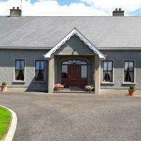 Enagh Lodge