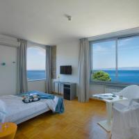Hotel Arenella, hotel in Giglio Porto