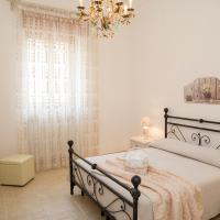 Apartment da Rosa, hotel in San Vito dei Normanni