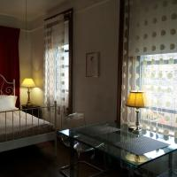 Apartments Lincoln Center, hotel in Upper West Side, New York