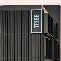 Tribe Perth, מלון בפרת'