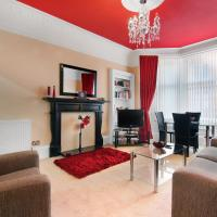 Townhead Apartments Glasgow Airport