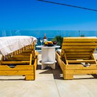 Galazio Apartments & Suites