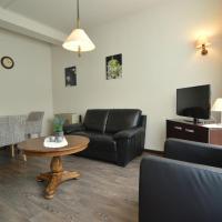 Snug Apartment in Schin op Geul near Public Pool
