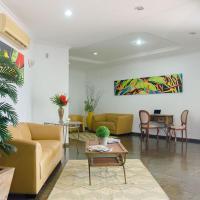 Hotel Vila Verde