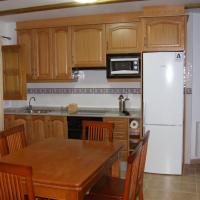 Casa Arminda