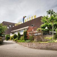 Van der Valk Hotel Assen, hotel in Assen