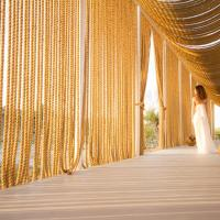 Aelia Wellness Retreat, hotel a Nicosia