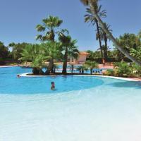 Mazarron Country Club Resort, hotel en Mazarrón