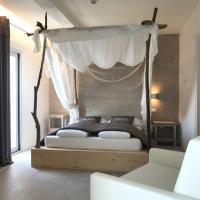 Stellamare, hotel em Caorle