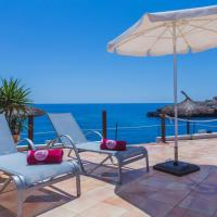 Js Cape Colom - Adults Only, hotel in Portocolom