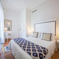 Villa Romana Hotel & Spa, hotell i Minori