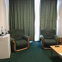 Apartament in regim hotelier, hotel in zona Aeroporto di Bacau - BCM, Bacău