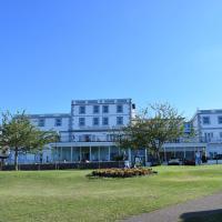 The Babbacombe Hotel