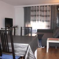 Apartamento Ribes Valencia