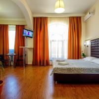 Guest House Milano