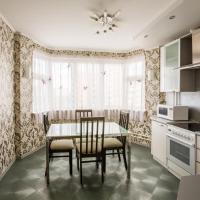 Апартаменты Комфортная Жизнь на Говорова 50