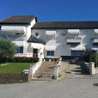 Alojamento Local Marisol, hotel em Macedo de Cavaleiros