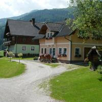 Hintereggerhof
