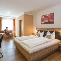 Sachsenbucherhof, Hotel in Gurten