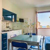 Settessenze Residence & Rooms, ξενοδοχείο σε Agropoli