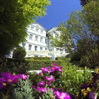 Hotel & Spezialitätenrestaurant zur Linde
