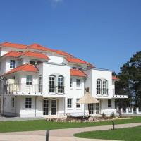 Strandresidenz-Baabe-Typ-A-inkl-Hallenbad-und-Sauna-Wohnung-1-30