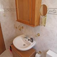 Apartment Skiper, hotel in Veli Lošinj