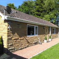Oaktree Lodge, hotel in Doncaster