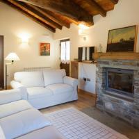 Casa Remedios, hotel en Villarquille