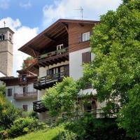 Casa Caterina, hotel a Bagolino