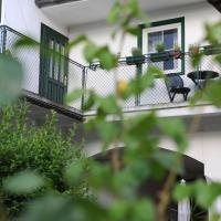 Ferienwohnung ALEX, Hotel in Burgau