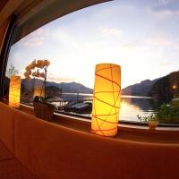 Seehotel Lilly, Hotel in Strobl