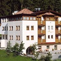 Hotel Laerchenhain, hotel in San Valentino alla Muta