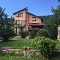 Davidkov Holiday Home