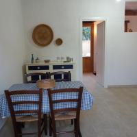 Casa petronilla, hotel a Riola Sardo