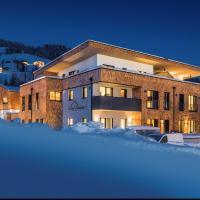 Das Heimsitz, hotel in Brixen im Thale