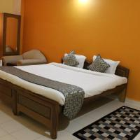 Hotel Arham Inn, hotel in Rānchī