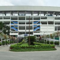 The Stadel