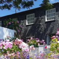 Casa do Zé - AL
