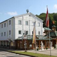 Höckner Plaza Hotel, Hotel in Attnang-Puchheim