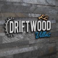 Driftwood Villas, hotel in Sandy Point