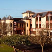 Gold Coast Resort Dungarvan, hotel in Dungarvan