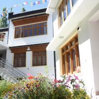 Ser-Dung Guest House