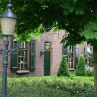 B&B 't Hekkert, hotel in Gorssel