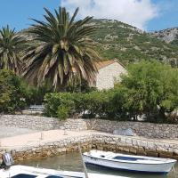 Apartments by the sea Viganj, Peljesac - 12564