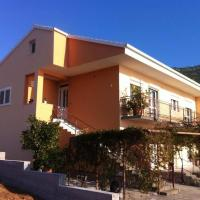 Apartments by the sea Kuciste - Perna, Peljesac - 13921