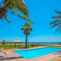 Ningaloo Reef Resort, hotel em Coral Bay