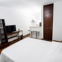 Apartment Rent, hotel near Capitán FAP Guillermo Concha Iberico International Airport - PIU, Piura
